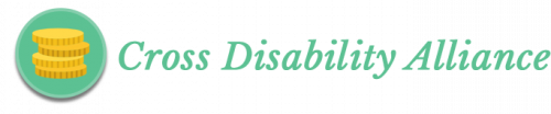 Cross Disability Alliance